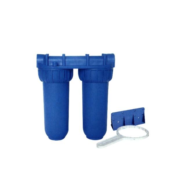 滤水器壳体-KKFS10-27W