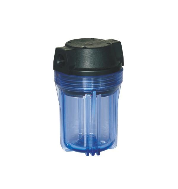 滤水器壳体-KKFS5-7