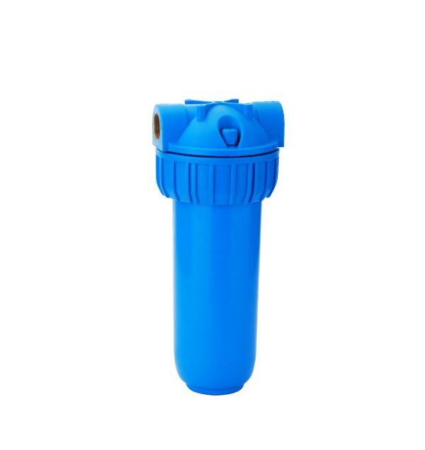 滤水器壳体-KKFS10-27