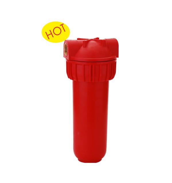 滤水器壳体-KKFS10-28