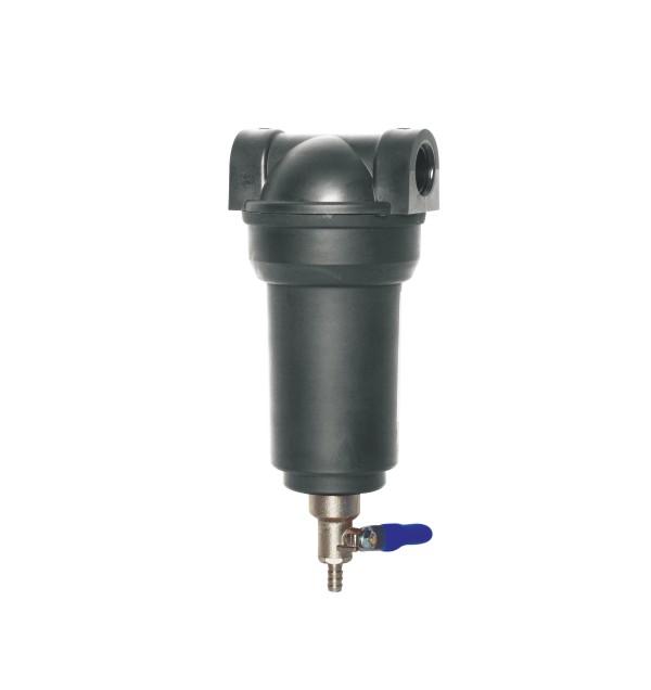 滤水器壳体-KKFS-18