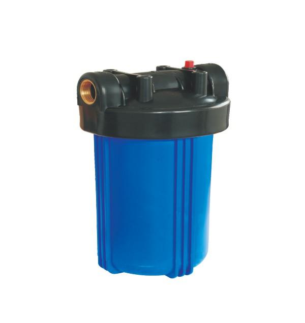 滤水器壳体-KKFS10-B