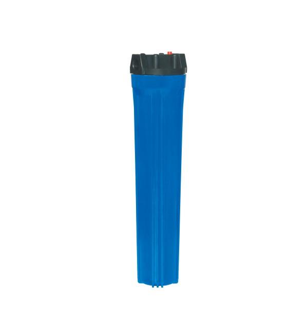 滤水器壳体-KKFS20-02