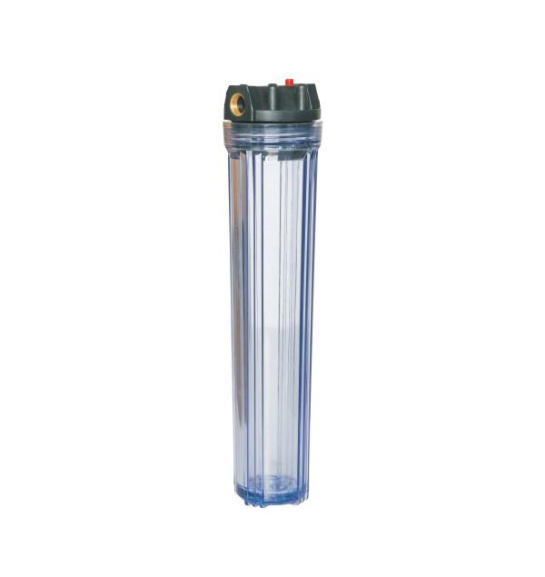 滤水器壳体-KKFS20-03
