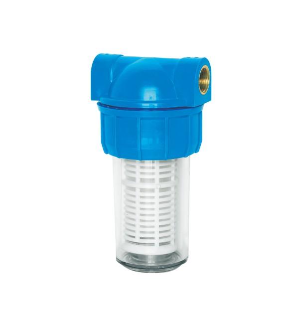 沐浴过滤器-KK-TP-13