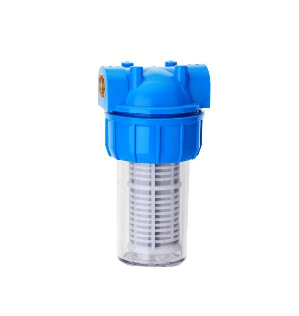 沐浴过滤器-KK-TP-14