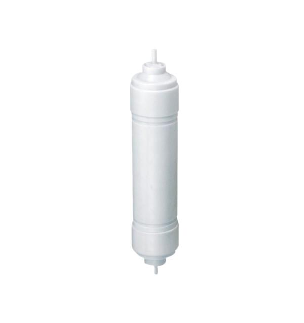 滤芯-T33-11
