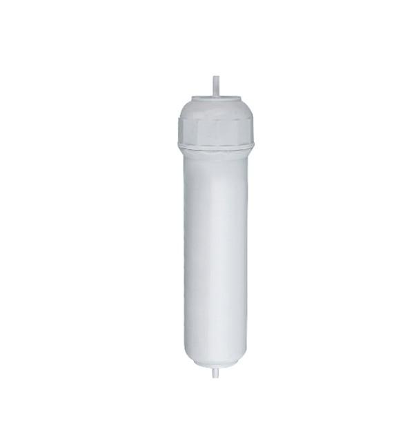 滤芯-T33-14