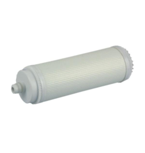 超滤膜-KK-UF-180CW