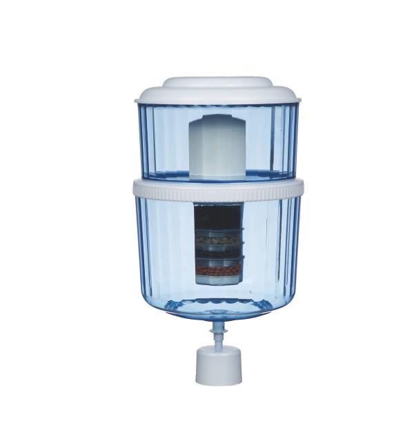 矿泉壶-GP-02(12L)