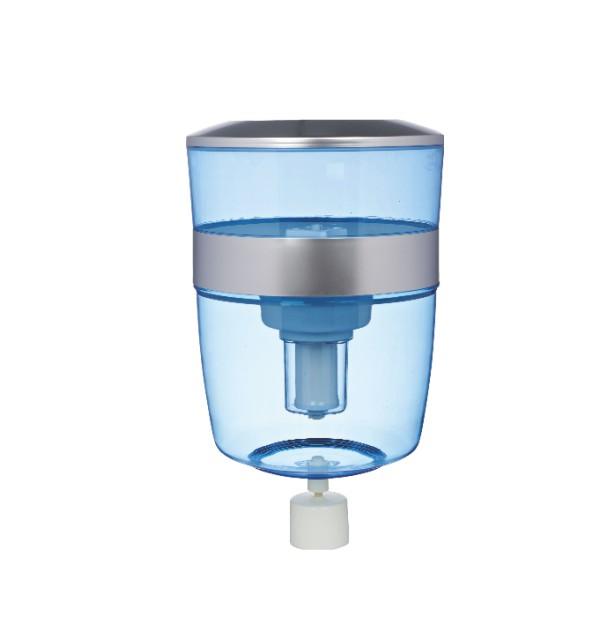 净水桶-GP-07(19L)