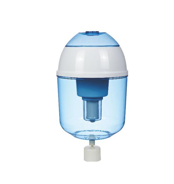净水桶-GP-08(21L)