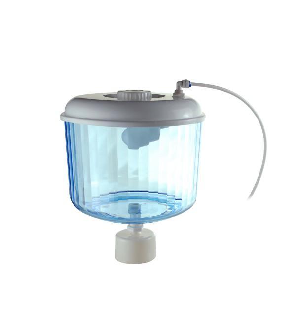 净水桶-WPP-10(13L)(A)