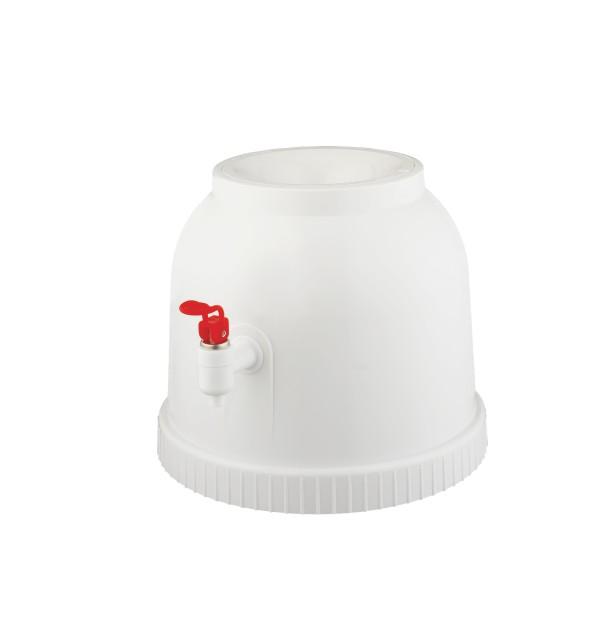 净水桶-WBS-01