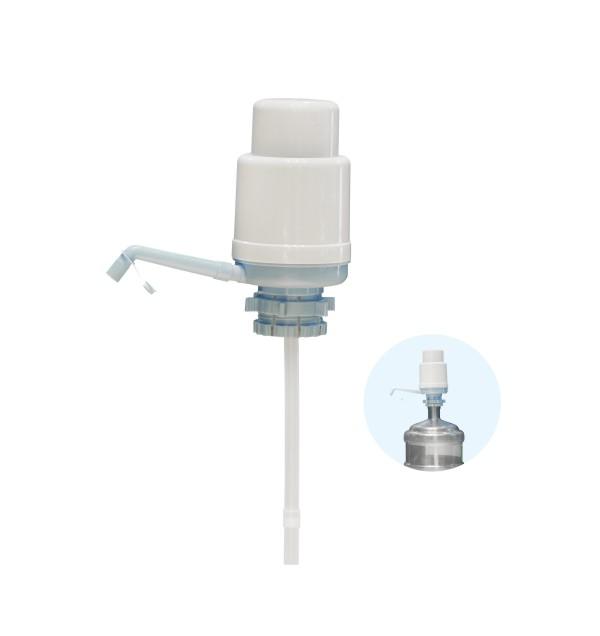 水泵(B)