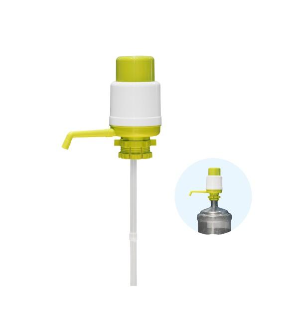 水泵(C)