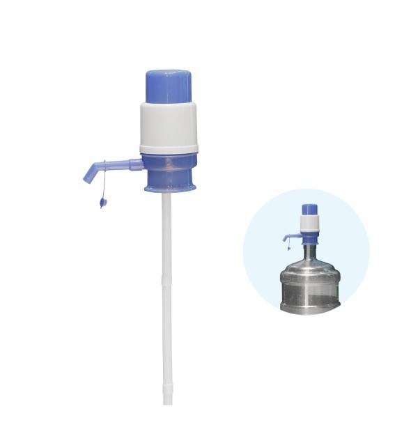 水泵(D)