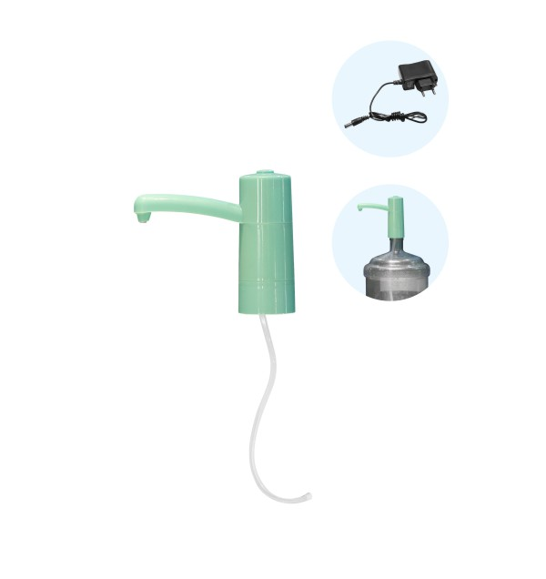 电动水泵(EL-C)