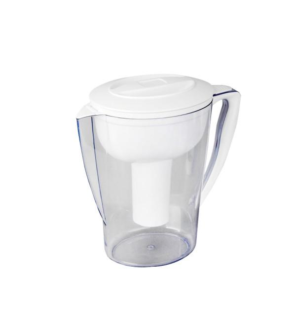 净水杯KKBP 100YA(2.5L/1.3L)