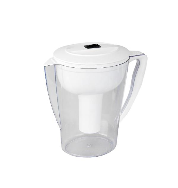 净水杯KKBP 100YB(2.5L/1.3L)