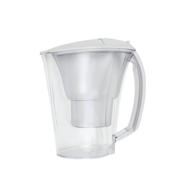 净水杯  KK-BZC6(2.5升/1.0升)