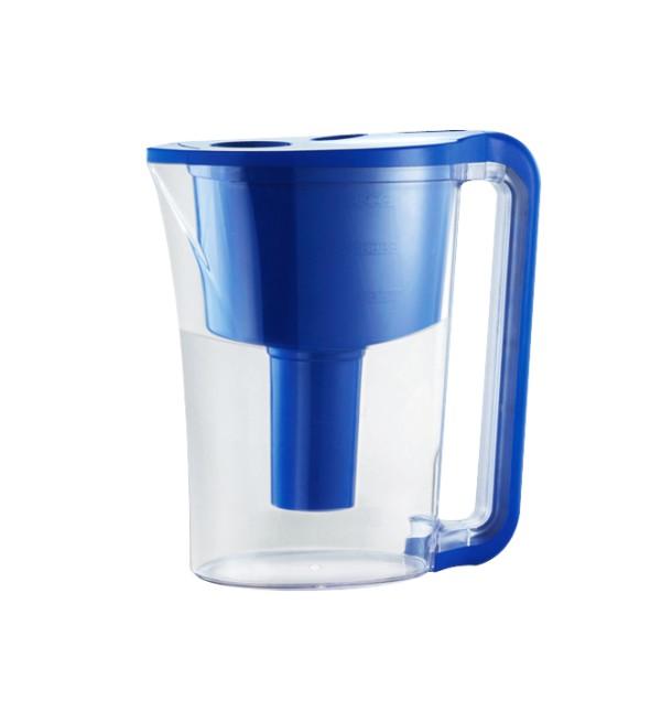净水杯 KK-BDA3(3.5升/2.0升)