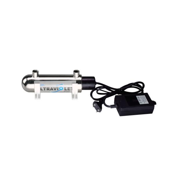 紫外线杀菌器-KK-UV-4W-B