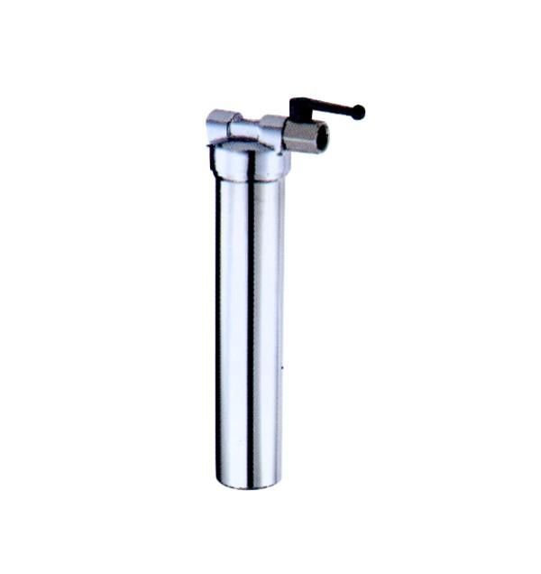 不锈钢净水器-KK-SC1-03