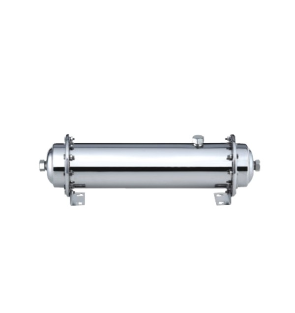 超滤不锈钢净水器-KK-GB1000