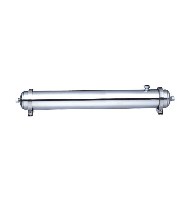 超滤不锈钢净水器-KK-UF-2500