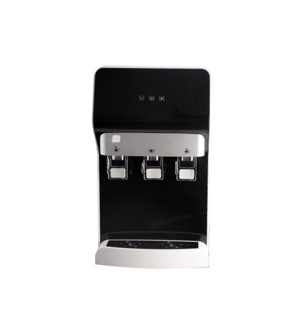 过滤式饮水机-KKT2305