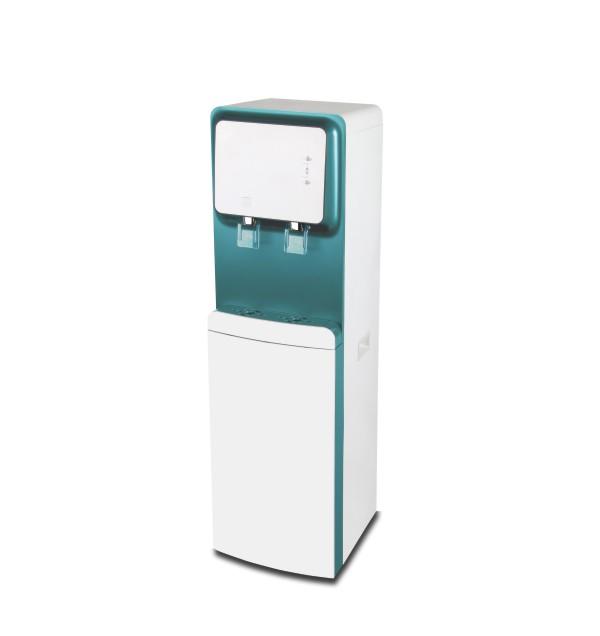 过滤式饮水机-KK2105 KK2105-RO