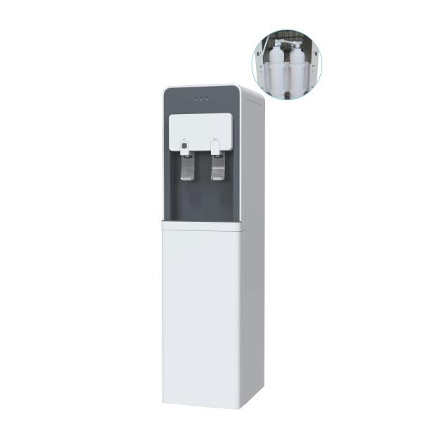 过滤式饮水机-KK509