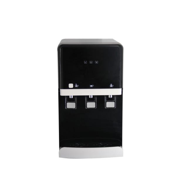 过滤式饮水机-KKT2350