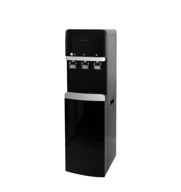 过滤式饮水机-KK2350 KK2350-RO