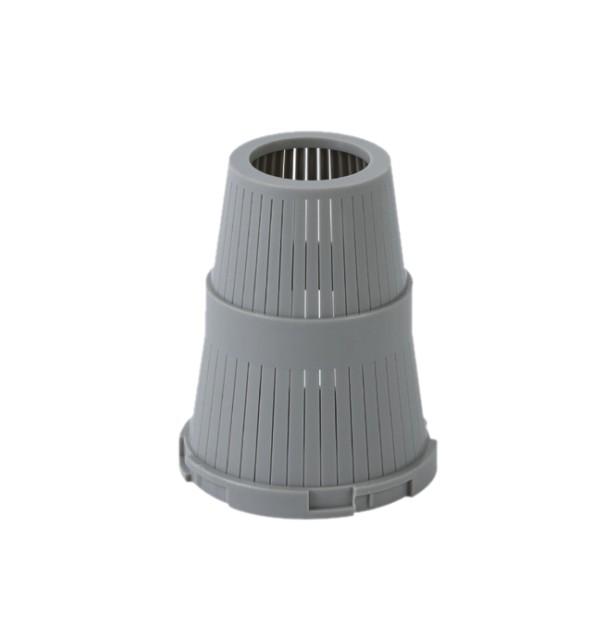 布水管系列-KK-209