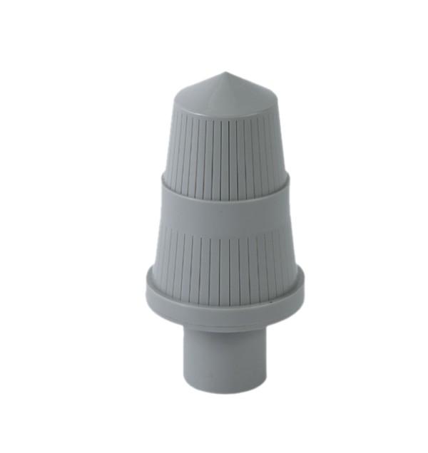 布水管系列-KK-210