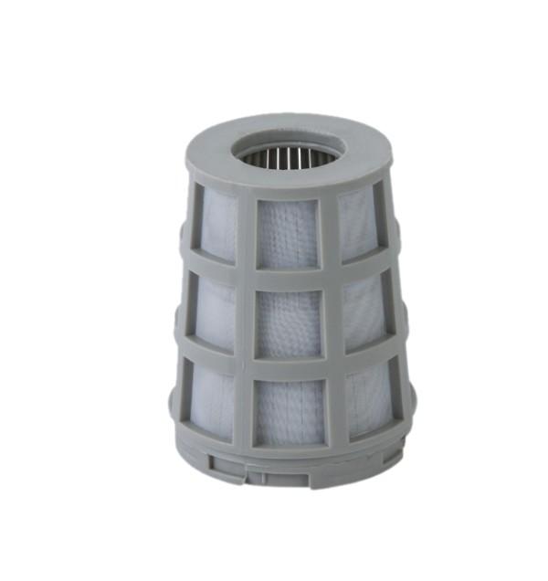 布水管系列-KK-222