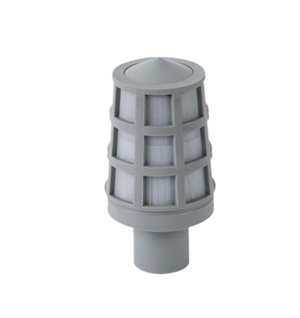 布水管系列-KK-223