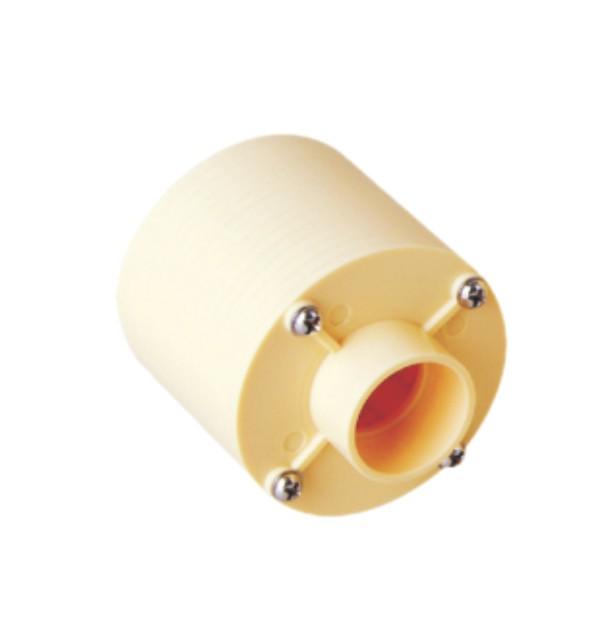 布水管系列-KK-212