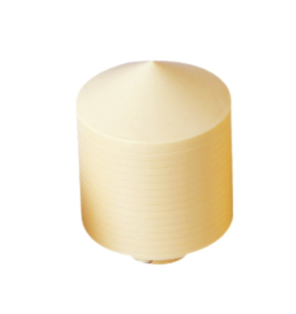 布水管系列-KK-214