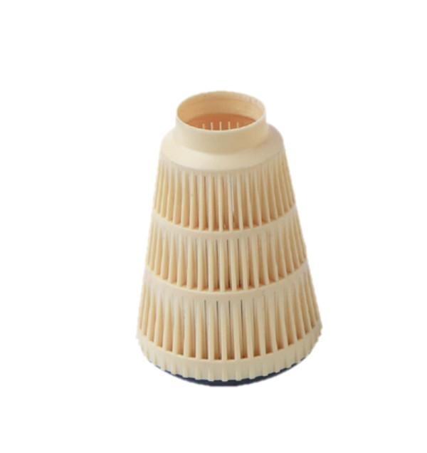 布水管系列-KK-219