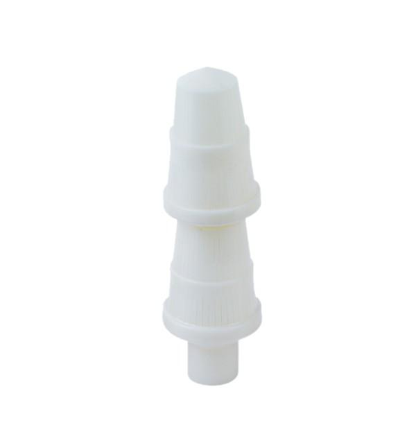 布水管系列-KK-226