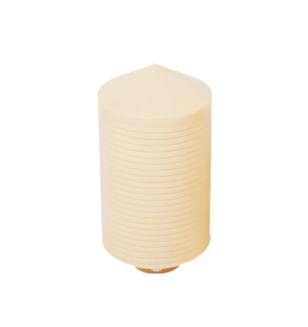布水管系列-KK-232