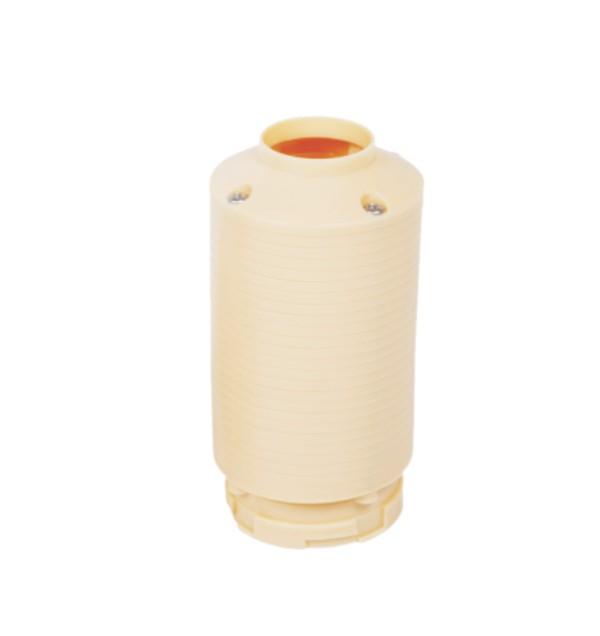 布水管系列-KK-233