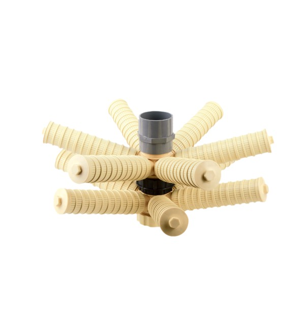 布水管系列-KK-6260