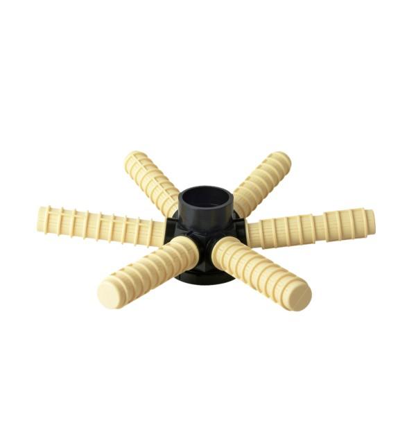 布水管系列-KK-6700