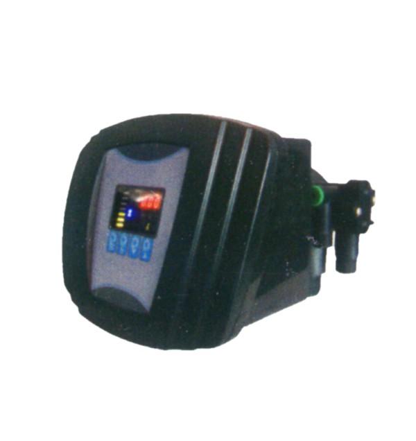 玻璃钢控制阀-KK-F63I3