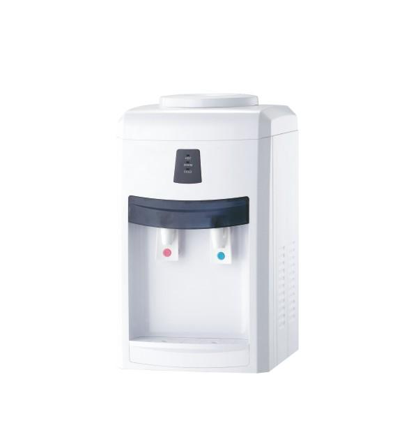 饮水机-BYT82-1