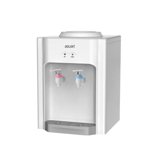 饮水机-BYT1162